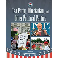 cover-21st-century-political-parties