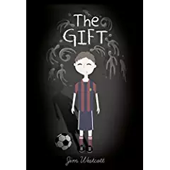 cover-the-gift