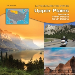 northern-plains-cover