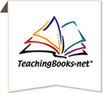 teachingbooks-logo-bookmark-small