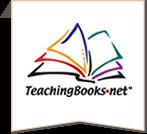 teachingbooks-logo-bookmark-small